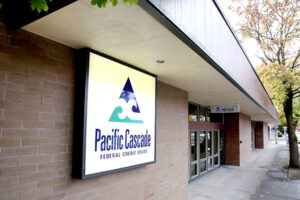 Pacific-Cascade-Federal-Credit-Union-Downtown-Exterior