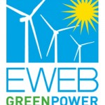EWEB-GreenPower-logo